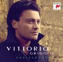 Voglio vivere così (in G Minor)/Vittorio Grigolo