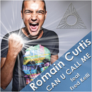 Can U Call Me feat.Fred Kelly/Romain Curtis