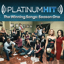 Platinum Hit: The Winning Songs, Season One/Platinum Hit Cast