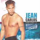 Rompiendo El Hielo/Jean Carlos