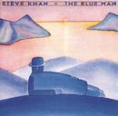 The Blue Man/Steve Khan