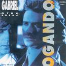 Otro Sueño/Gabriel Ogando
