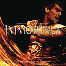 The Immortals/Trevor Morris