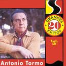 20 Grandes Exitos Vol. 2/Antonio Tormo