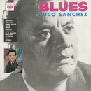 Blues/Cuco Sánchez
