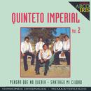 Serie Arco Iris Quinteto Imperial Vol. 2/Quinteto Imperial