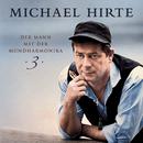 Der Mann mit der Mundharmonika 3/Michael Hirte
