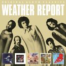 Original Album Classics/Weather Report