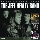 Original Album Classics/Jeff Healey