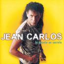 Tu Amante En Secreto/Jean Carlos