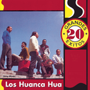 20 Grandes Exitos/Los Huanca Hua