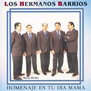 Homenaje En Tu Día Mamá/Los Hermanos Barrios