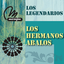 Los Legendarios/Hermanos Abalos