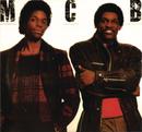 M.C.B./M.C.B.