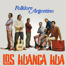 Folklore Argentino/Los Huanca Hua