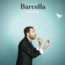 Charabia/Barcella