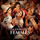 La Source Des Femmes/Armand Amar