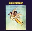 Self/Quintessence