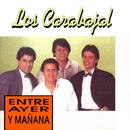 Entre Ayer Y Mañana/Los Carabajal