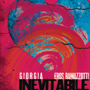 Inevitabile feat.Eros Ramazzotti/Giorgia