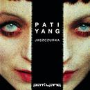 Jaszczurka/Pati Yang