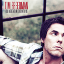 You Weren't In Love With Me/Tim Freedman