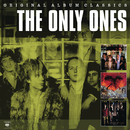 Original Album Classics/The Only Ones