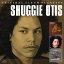 Original Album Classics/Shuggie Otis