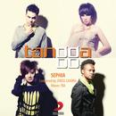 Sephia/Tangga