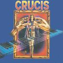 Crucis/Crucis