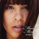 Homeless/Maria Mena