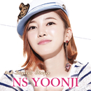 Miss you again/NS Yoonji