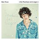 Die Phantasie wird siegen/Max Prosa