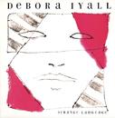 Strange Language/Debora Iyall