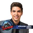 Miedo/Johann Vera