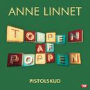 Pistolskud/Anne Linnet
