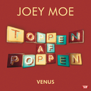 Venus/Joey Moe