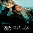 Caruso/Sergio Járlaz