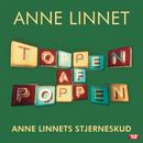 Anne Linnets Stjerneskud/Anne Linnet