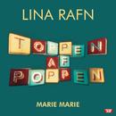 Marie Marie/Lina Rafn
