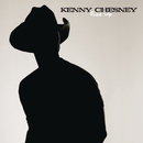 Rise Up/Kenny Chesney
