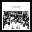 Whocares/RedNoon