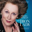 The Iron Lady/Thomas Newman