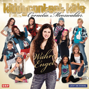Wahre Engel feat.Cornelia Mooswalder/Kiddy Contest Kids