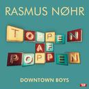 Downtown Boys/Rasmus Nøhr