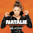 All We Have/Natalie Bassingthwaighte
