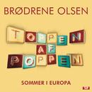 Sommer I Europa/Brødrene Olsen