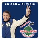 Es Cab ... El Viejo/La Arrolladora Banda el Limón de René Camacho