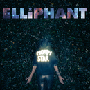 North Star (Bloody Christmas)/Elliphant