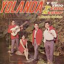 Regalo del Cielo/Yolanda y Su Trío Perla Negra